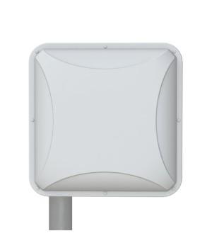 Антенна Petra BB Mimo (3G-4G)