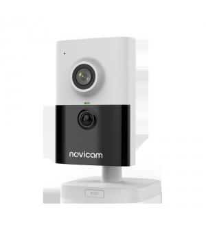 NOVIcam PRO 25 Внутренняя IP камера