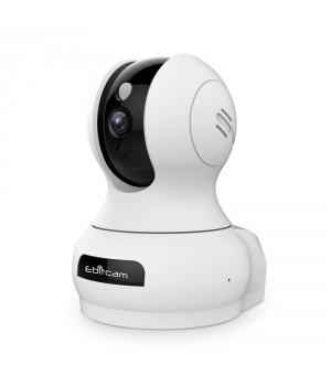 Smart PTZ  IP Camera E3 AI 2mp