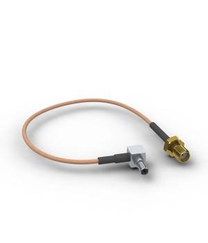 Антенный адаптер для USB 3G