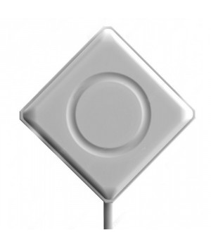 Антенна AGATA-F MIMO 2х2