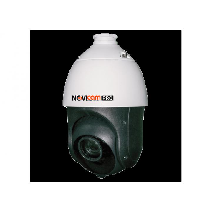 NOVICAM PRO  NP220