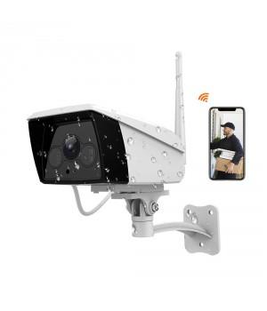 IP WiFI Camera EBO2 4mp