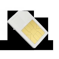 SIM-карта с безлимитным интернетом