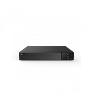 LVR-9716 AHD видеорегистратор