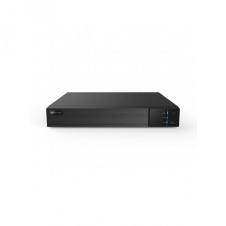LVR-9708 AHD видеорегистратор