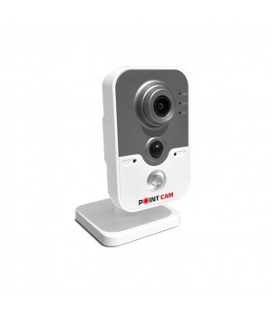 PointCAM BE1